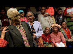 ভয়নক খবর! কবর থক উঠ মত বযকত গরম এদক ওদক হটতছ! Video Link : https://youtu.be/-Wa1qy3vPzM