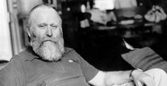 Frank Herbert, the author of the science fiction classic Dune. Dune Quotes, Never Quotes, Jose Luis Sampedro, Dune Frank Herbert, Success Meaning, George Lucas, Science Fiction, All About Time, Meant To Be