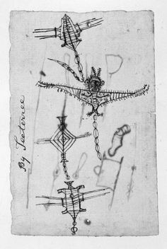 These sketches of various Māori kites were made by Titiri and Tui, two young rangatira (chiefs) from the Bay of Islands, while they were in England in the Bird Kite, Maori Designs, Nz Art, Maori Art, Pottery Classes, Pattern And Decoration, Pattern Art, Balloons, Kites