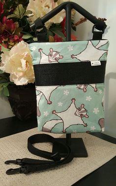 XLarge Sugar Glider Travel Bonding Pouch Bag Small Animal | eBay