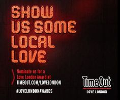 Nominate AntikBar in this year's TimeOut #LoveLondonAwards at http://www.timeout.com/london/lovelondonawards#/nominate/chelsea/local_culture [Chelsea > Local Culture > AntikBar] Thank You! AntikBar.co.uk
