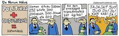 Politikoa + enpresaria= katxondeoa