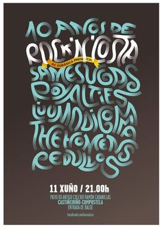 Rock+en+Costa+2011+cartel.jpg 509×720 pixels