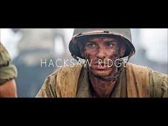 Ursine Vulpine - Valor (Hacksaw Ridge -Trailer Music)