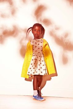circus mag: NEON - Morley - Clothing for kids