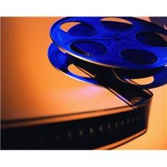 SA Films business solutions