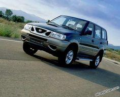 Terrano Nissan Terrano Ii, Off Road Wagon, Ford Maverick, Nissan Patrol, Mitsubishi Pajero, Jeep Grand Cherokee, Offroad, Cars, Off Road