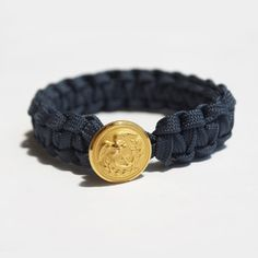 this is something very interesting. Peace Cord bracelets, check them out.