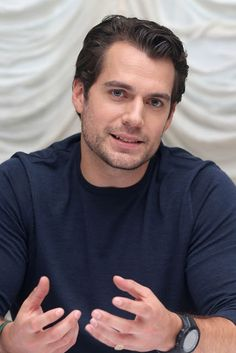 Henry Cavill News Henry Cavill News, Henry Williams, Movin On, The Man From Uncle, Press Tour, Alexander Skarsgard, Latest Mens Fashion, Fine Men, Book Characters