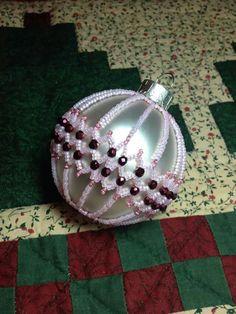 ornament cover                                                                                                                                                                                 More