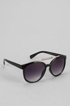 545257a118d Spitfire New World Order 2 Aviator Sunglasses