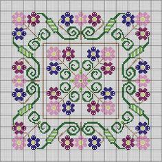 centre motif on pg 2