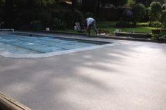 Quartz Flooring, Quartz Stone, Outdoor Decor, Image