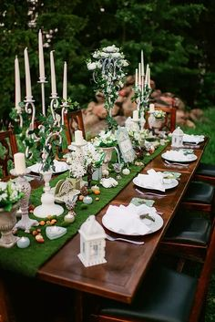 DIY Wedding Planning | Lord of the Rings #lotr