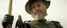 The Man Who Killed Don Quixote Trailer Terry Gilliam's The Man Who Killed Don Quixote international movie trailer stars Adam Driver, Jonathan Man Of La Mancha, Terry Gilliam, Latest Movie Trailers, Man Kill, Matou, 3 Movie, Medieval Armor, Adam Driver, Film Books