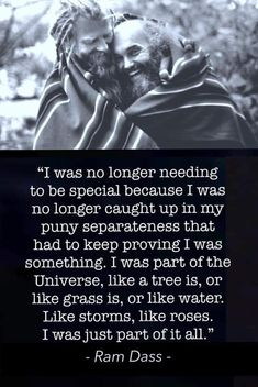 I Am Special, Ram Dass, Crystals And Gemstones, Wise Words, Spirituality, Wisdom, Writings, Universe, Woman