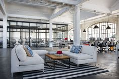 the intern office - Google Search