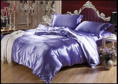 We like traditional cotton comforters king which is soft and comfortable, and the luxurious red duvet covers made of silk can bring you extraordinary feeling. Description from dhgate.com. I searched for this on bing.com/images
