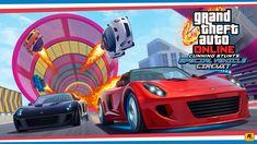 120 Ideas De ɢᴛᴀ ᴠ ᴏɴʟɪɴᴇ Gta Gta 5 Grand Theft Auto