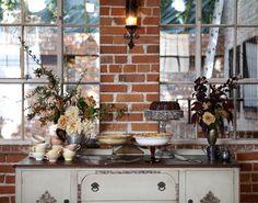 cake, decor, decoration, interior design