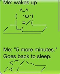 Funny Text Pictures with Symbols 2 49 Cool Text Symbols Animals Funny Text Art, Funny Text Pictures, Funny Text Messages Fails, Text Jokes, Emoticons Text, Funny Emoticons, Smileys, Funny Emoji Texts, Stupid Funny Memes