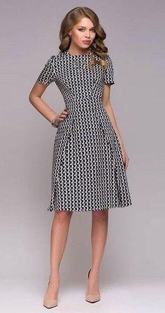 Exciting Satin Bateau Neckline Hi-lo A-line Evening Dress With Beaded Embroidery & Pockets Fashion Wear, Modest Fashion, Fashion Dresses, Pretty Dresses, Beautiful Dresses, Dresses For Work, Best Prom Dresses, Dresses Dresses, Necklines For Dresses