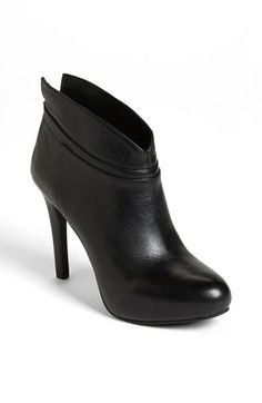 Jessica Simpson 'Aggie' Boot available at #Nordstrom Gotta have these!!