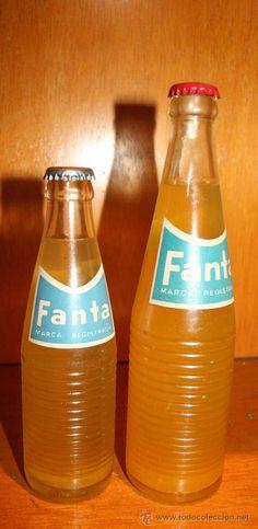 Botellas Raras....Antiguas......Diferentes...entra y conocel - Taringa!