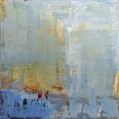 Jame Beaman Untitled (030-12)
