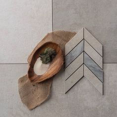 """When it comes to tile, neutral is our middle name. Well, actually it's """"Concorde""""...but that's a story for another time... #tiletrends #neutraltile #ceramic #ceramictile #sustainabletile #interiordesign #tileideas #marblelook Concrete Look Tile, Marble Look Tile, Stone Look Tile, Floor Design, Tile Design, Concorde, Tile Patterns, Porcelain Tile, Tile Floor"""