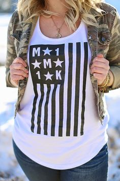 M1M1K tank //