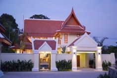 http://www.thailand-property.com/real-estate-for-sale/3-bed-villa-chonburi-pattaya-pattaya-city_97817
