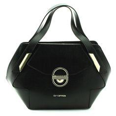 Alege-ti #geanta perfecta pe SHOPPING ROMANIA Pli, Otters, Romania, Shoulder Bag, Bags, Shopping, Fashion, Handbags, Moda