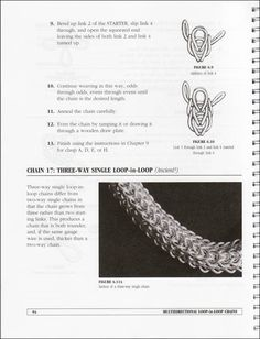 http://www.rockhounds.com/rockshop/books/images_books/classical_loop_in_loop_chains_p94.jpg