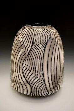 raku-ceramics-david-roberts-349x525