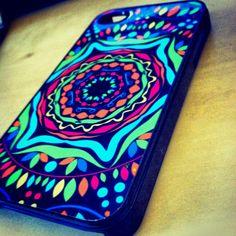 My new iPhone case!                                                       …