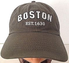 142 Best HATS CAPS images in 2019   Baseball Cap, Baseball caps ... e808bacba025