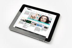 • Boost Agents Online - Effektive® Design for Print, Screen & Environment