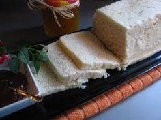 Pan de proteínas « MEDICARIO.com