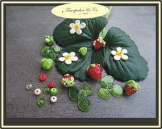 http://www.feuerperlen-und-co.de/erdbeeren.JPG