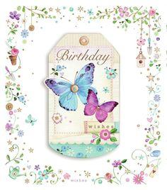 Lynn Horrabin - butterfly tag idea.jpg
