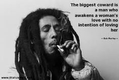 Image result for bob marley quotes