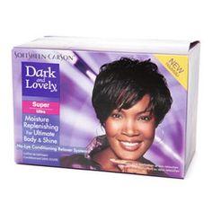 258 Best Hair Tools Images Hair Accessory Hair Tools Hair Shears