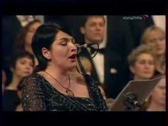 ▶ Hilarion Alfeyev. Christmas Oratorio 24: Rachel's lament - YouTube