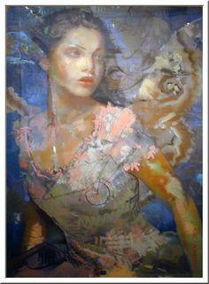 Maher Art Gallery: Charles J. Dwyer 1961 | Wisconsin