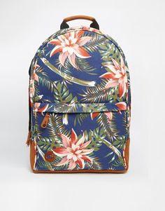 28 meilleures images du tableau MI-PAC   Backpack bags, Backpacks et ... 8be95a07f82