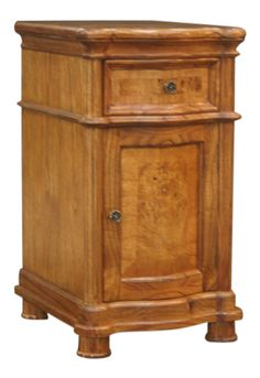 Classic Burr Walnut Furniture from Lock Stock and Barrel Furniture including beds bedsides wardrobes chests of drawers. Walnut Bedside Table, Walnut Bedroom Furniture, Classic Bedroom Furniture, Barrel Furniture, Walnut Veneer, Brass Handles, Cupboard