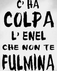 Colpe. Motivational Phrases, Wisdom, Smile, Memes, Words, Funny, Happy, Quotes, Romani