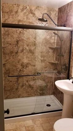 10 Best Truhome 100 Acrylic Baths Showers Images Bathrooms