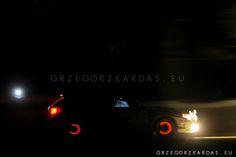 ...Hot... by Grzegorz Kardas on 500px